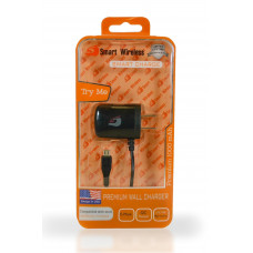 Home Wall Charger-Micro USB