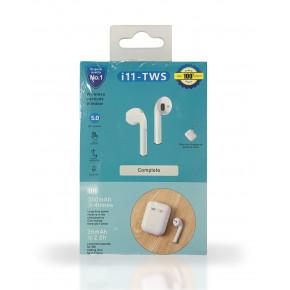 i11 TWS Wireless Headset