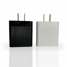 Type C Home Charger 2.1 Amp
