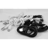 Type C Cable (pack of 10)